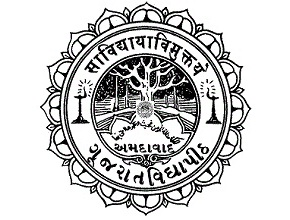Gujarat Vidyapith Recruitment for Pulse Technology Agent (PTA) Post 2016